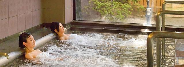 大江戸温泉15