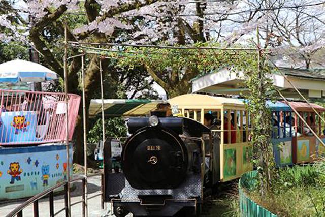 【神奈川】横浜周辺の子供と遊べるおすすめ遊園地10選!