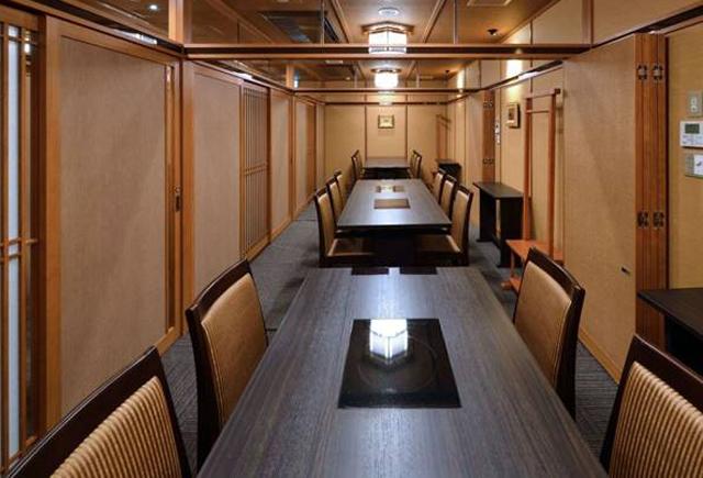 藤沢にある『親子カフェ』まとめ。キッズスペース・ランチ情報