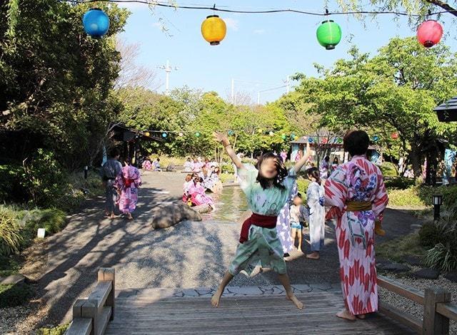 大江戸温泉19