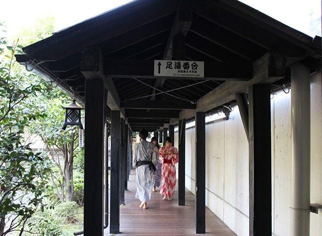 大江戸温泉18