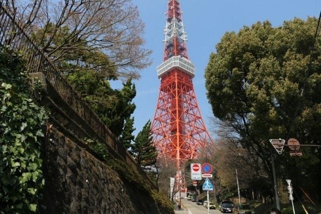 東京ワンピースタワー (6)