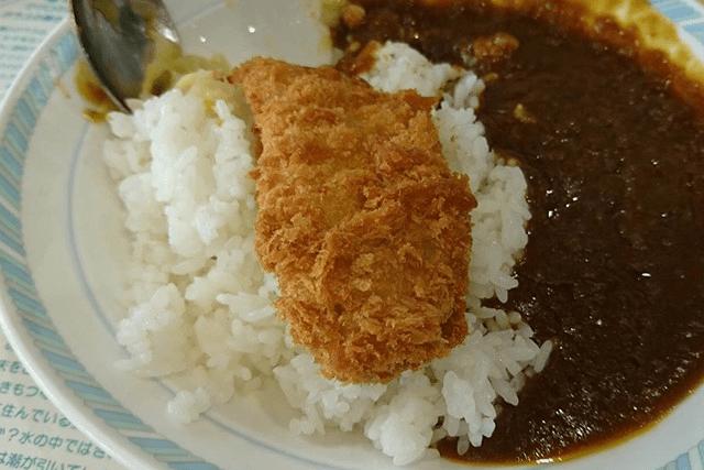 『葛西臨海水族園』マグロぬいぐるみも人気お土産店・レストラン情報!