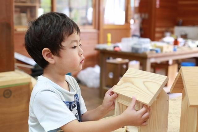 埼玉のおすすめ体験施設6選!子供も大人も親子でものづくり体験!