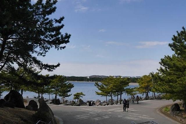 横浜・八景島シーパラダイスのアクセス 電車・車の行き方、最寄り駅