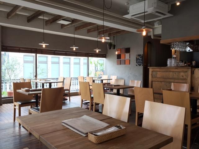 池袋にある美味しいコーヒーのお店7選!人気カフェ&専門店をご紹介【クーポンあり】