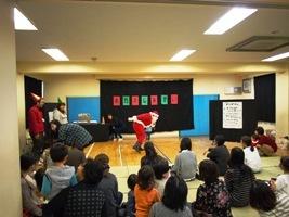 杉並区児童館5