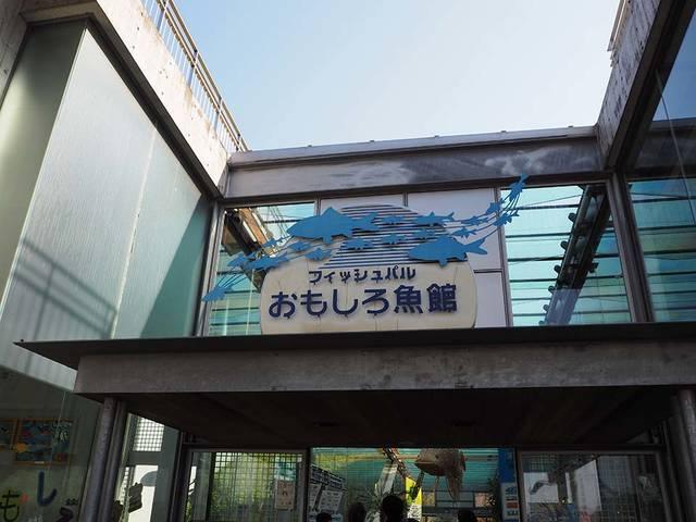 関東水族館16選29
