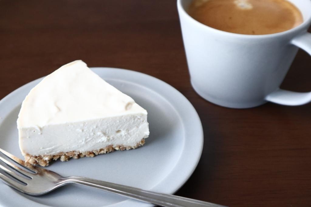 池袋のかわいいケーキ屋さん4選|カフェ・バイキングも!夜22時まで