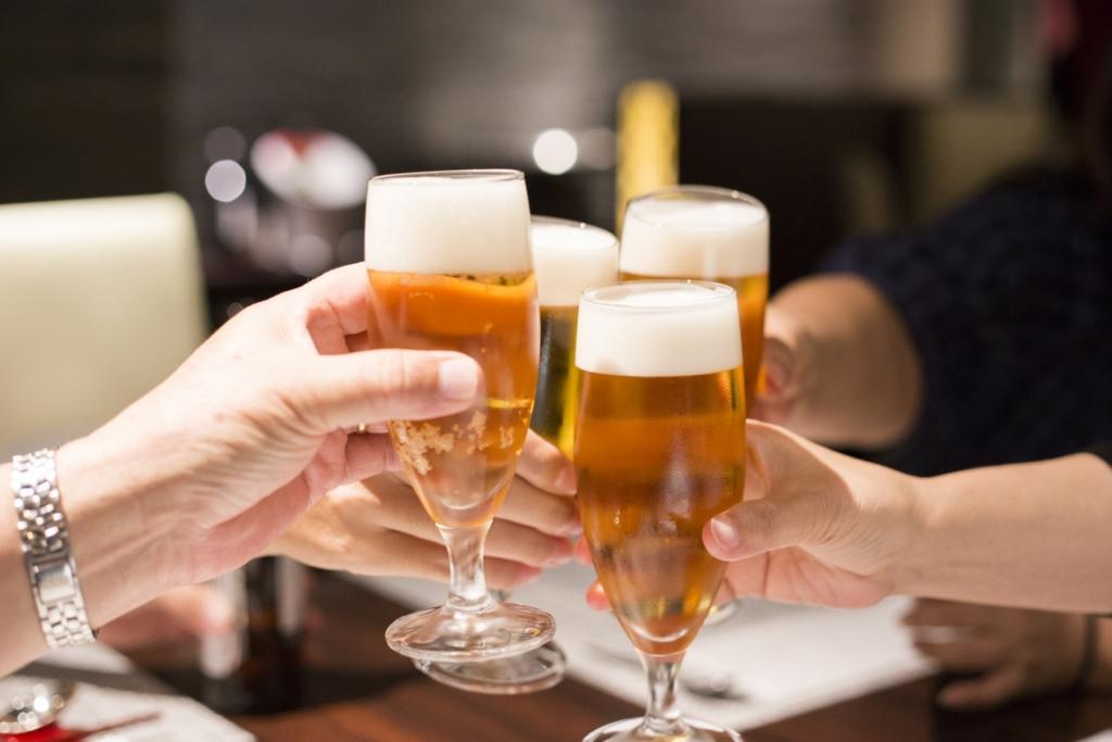 池袋で飲み放題が安い居酒屋8選!おしゃれで美味しいお店まとめ【クーポンあり】