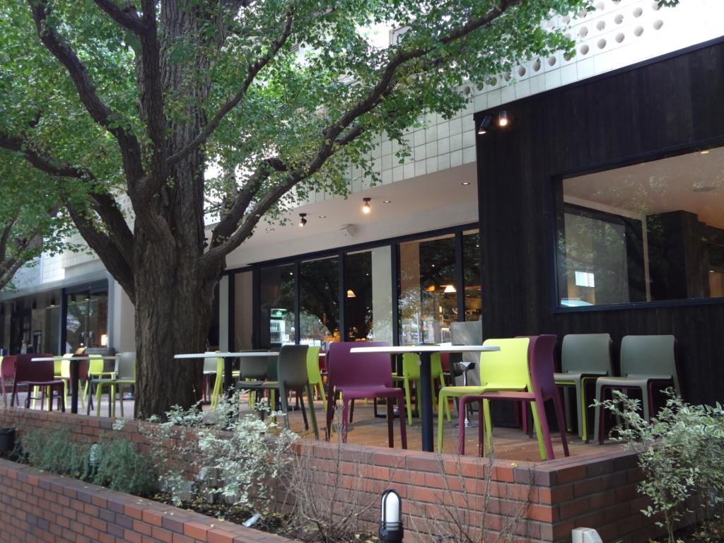 池袋西口のおすすめカフェ3選!静かでおしゃれなお店【クーポンあり】
