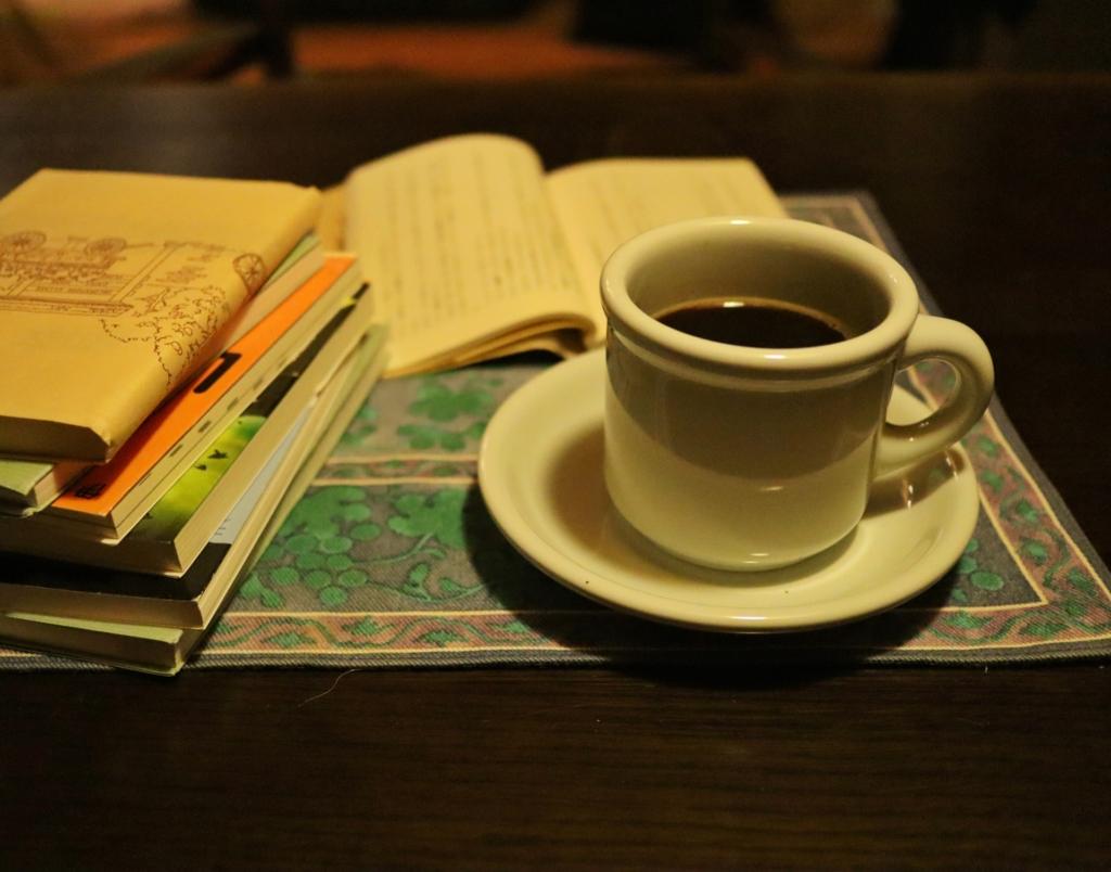 池袋のおしゃれな夜カフェ7選!24時間・深夜営業|デートや仕事にも