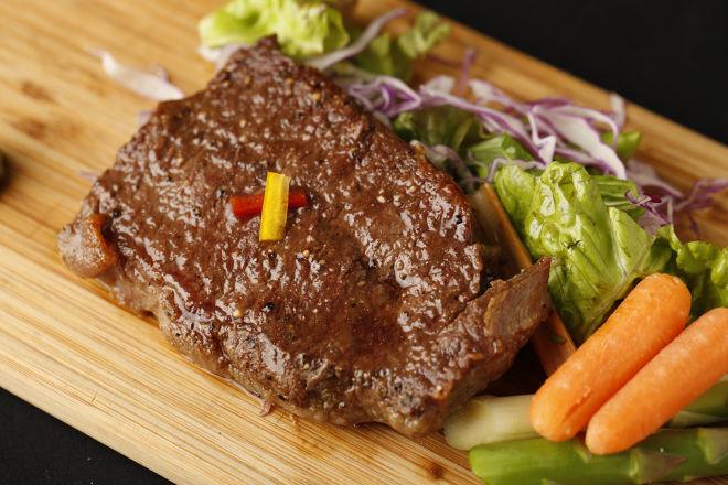渋谷でステーキ食べるならココ!おすすめ穴場店4選。ランチやデートに