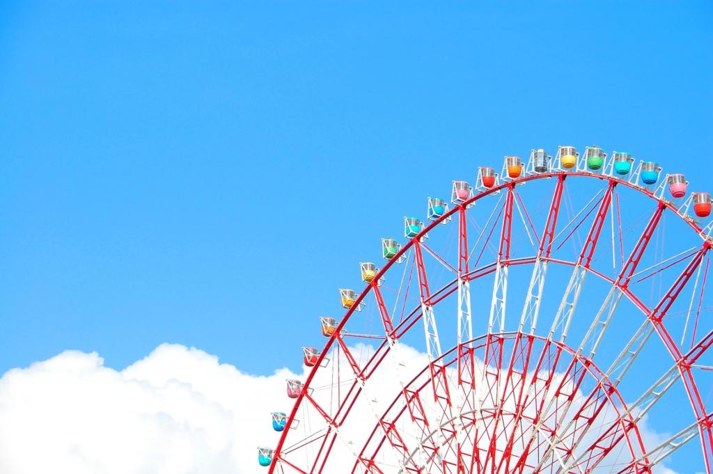 【お台場】クーポンでお得に遊ぶ!子供も大人も楽しい人気の遊びスポット5選