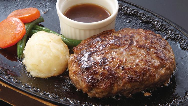【ランチがお得】お台場のハンバーグ6選|クーポン有りの美味しいお店まとめ