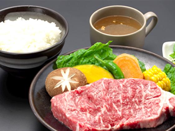 神戸の肉ランチおすすめ4選|人気の神戸牛ステーキもクーポンでお得!
