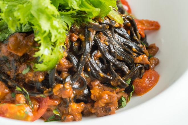 絶品!新宿で食べるべきパスタ3選|ランチにおすすめ。安い&おしゃれなお店