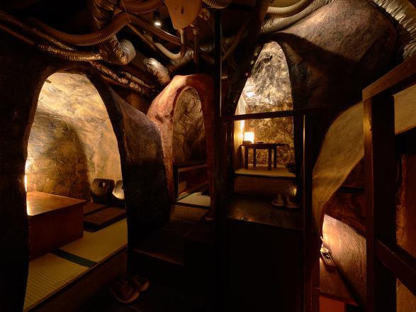 【渋谷】隠れ家居酒屋4選。大人のための至高の店&絶品ワイン|デートにも
