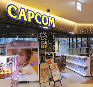 プラサカプコン 池袋店 クーポンイメージ