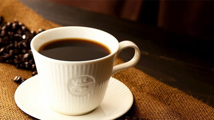 カフェ・ド・クリエ 京王プレッソイン池袋 コーヒー
