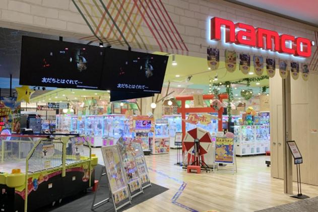 【クレーンゲーム1回無料】神戸市のゲームセンター3選|クーポン掲載