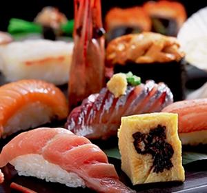 磯のがってん寿司 神戸ハーバーランドumie店 クーポン
