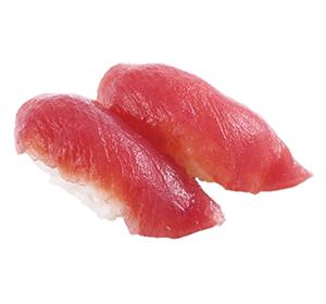 回転寿司 すしえもん イオンモール神戸南店 クーポン