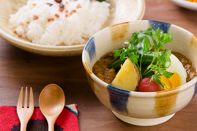 【池袋】身体とココロに優しい!ヘルシーランチ7選|オーガニック野菜のお店も