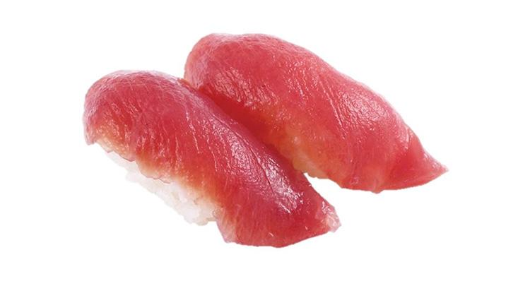 回転寿司 すしえもん イオンモール神戸南店 メニュー