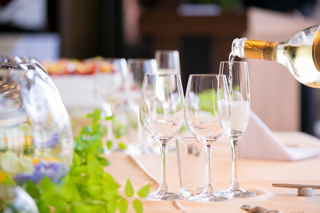 【お会計15%引き】お台場のホテルディナーが安くなる!テラス席&夜景が見えるお店4選