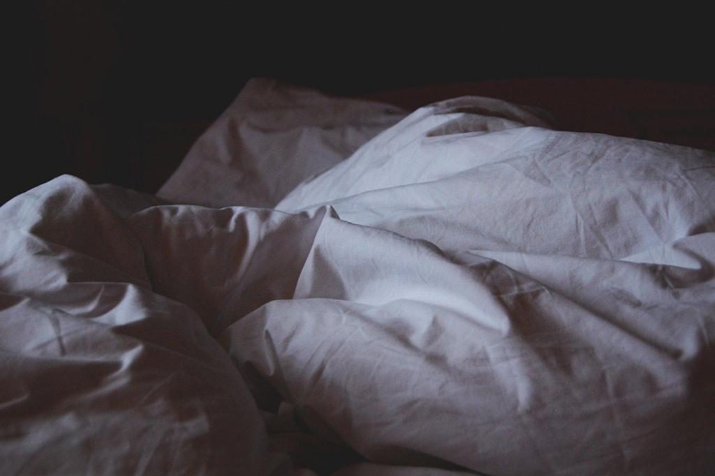 気軽に寝れる!池袋の仮眠できるスポット4選|半額クーポンも