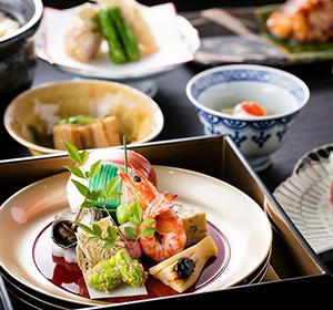 日本料理「さくら」 クーポン