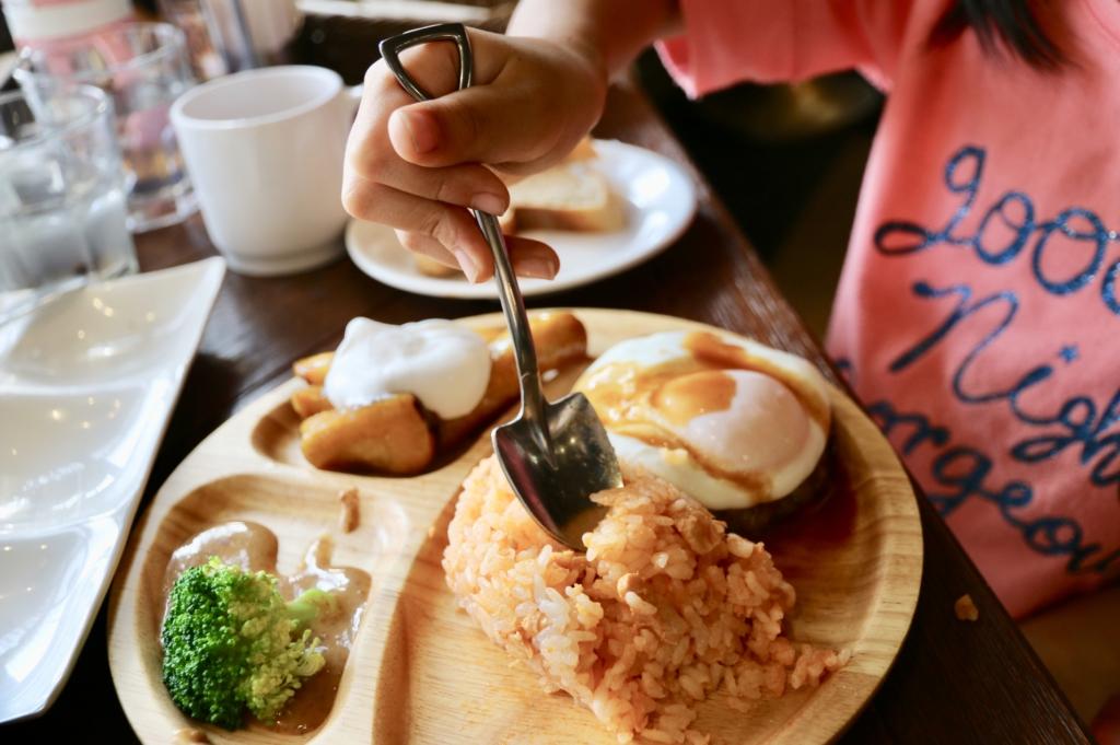 【迷ったらココ】池袋の子連れディナー10選!赤ちゃん・幼児も|クーポン掲載