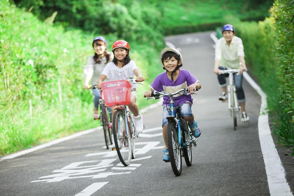 【最大5%割引】関西サイクルスポーツセンターの入場料金・クーポン情報!