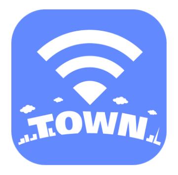 (12)タウンWi-Fi