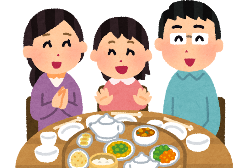 仙台市で中華料理を食べるならこの4店!【お得なランチも】