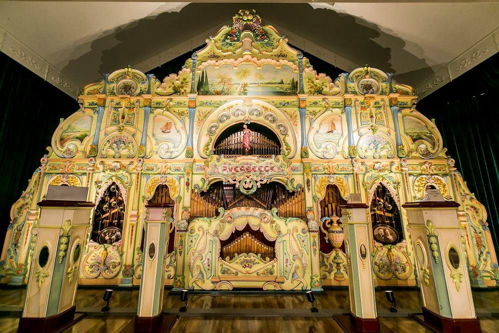 【最大31%OFFクーポンあり】松島市のザ・ミュージアムMATSUSHIMA