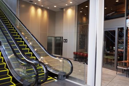 (6)仙台駅東口 1階