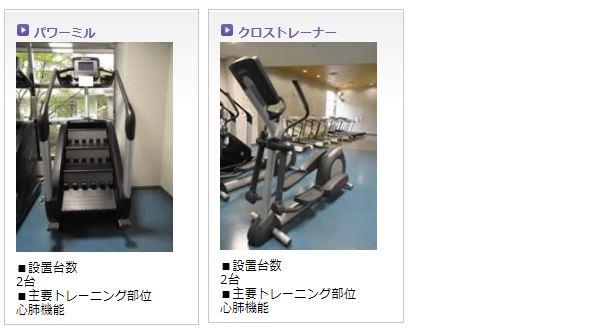 (4)仙台市の青葉体育館