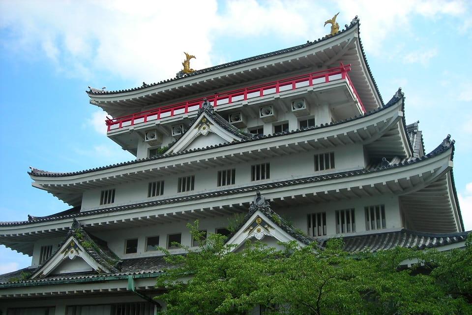 【割引あり】熱海城を徹底解説|遊んで学べるオススメ観光スポット!