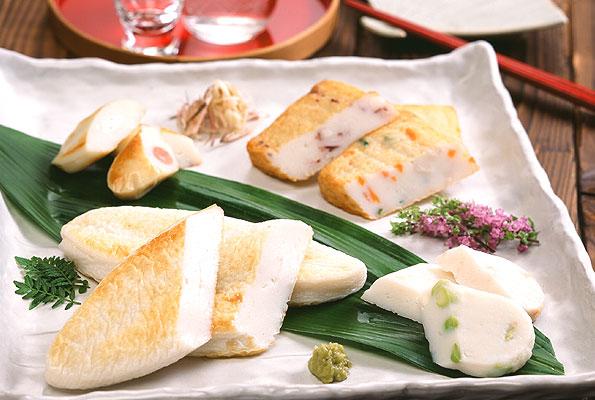 【仙台名物】仙台駅でかまぼこを買うならここ!人気かまぼこ店5選