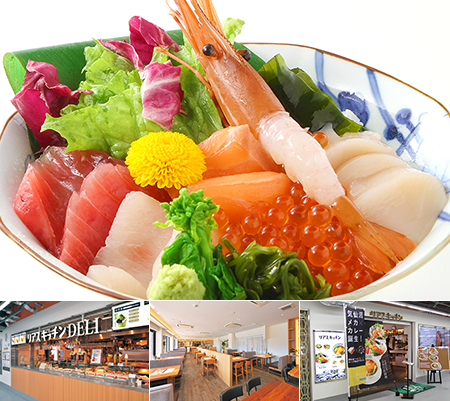 (7)気仙沼いちば寿司