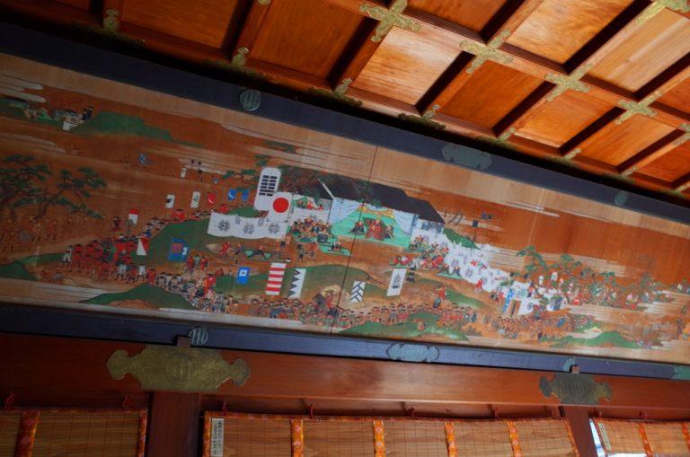 (6)青葉神社