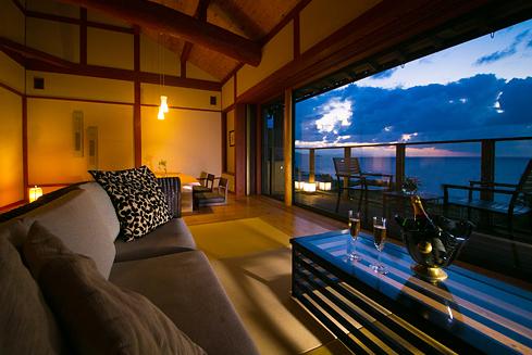 【絶景】海が見えるホテル・温泉旅館12選!感動のオーシャンビューを体験|2020年全国版