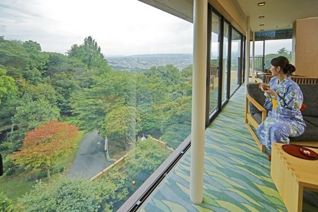 一人旅プランが人気の温泉旅館・ホテル10選!格安・部屋食付きで女性におすすめ