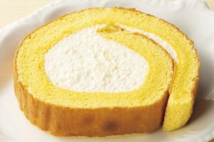 セブン‐イレブンのロールケーキを紹介!セブンミールでも注文できます!