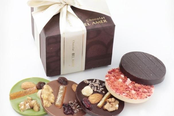 もらって嬉しい!お菓子のギフト20選。オシャレ&高級な人気品【通販OK】