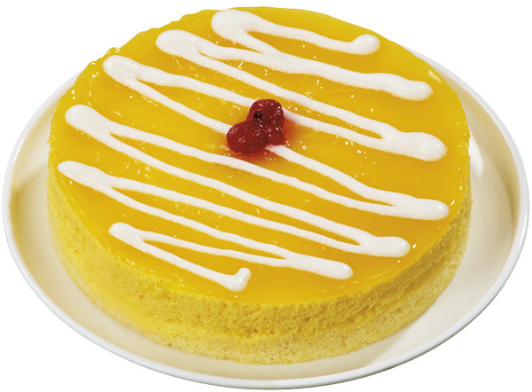 イーストナイン 糖質オフのケーキ