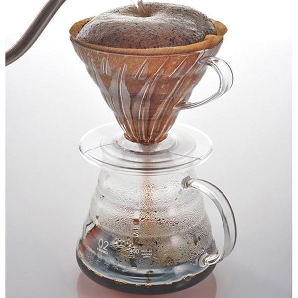 コーヒーブリューイングセット
