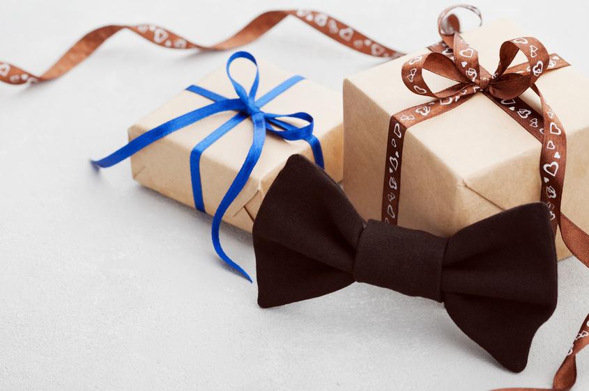 30代男性へのプレゼントにおすすめ17選!友達の誕生日や上司の送別会に